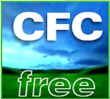 CFC Free Products
